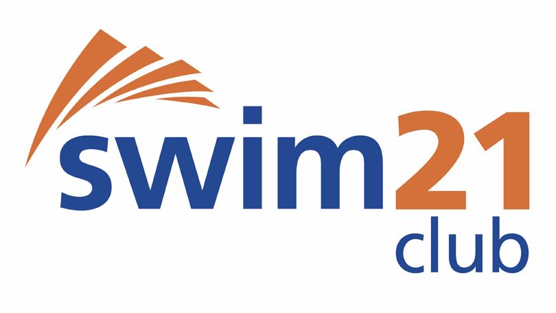 Swim 21