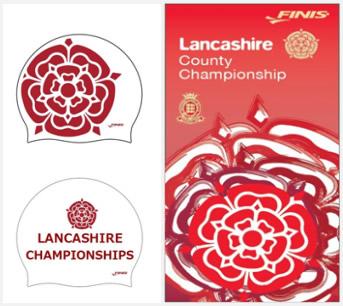 County Championships merchandise