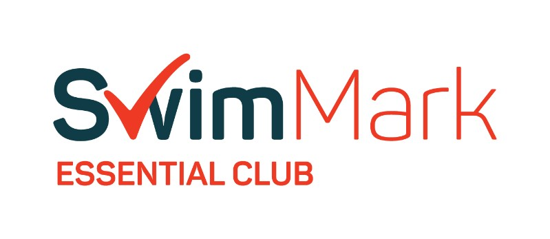 SwimMark Essential Club