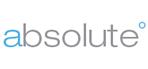 Absolute Digital logo