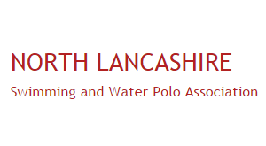 North Lancashire Swimming and Water Polo Association