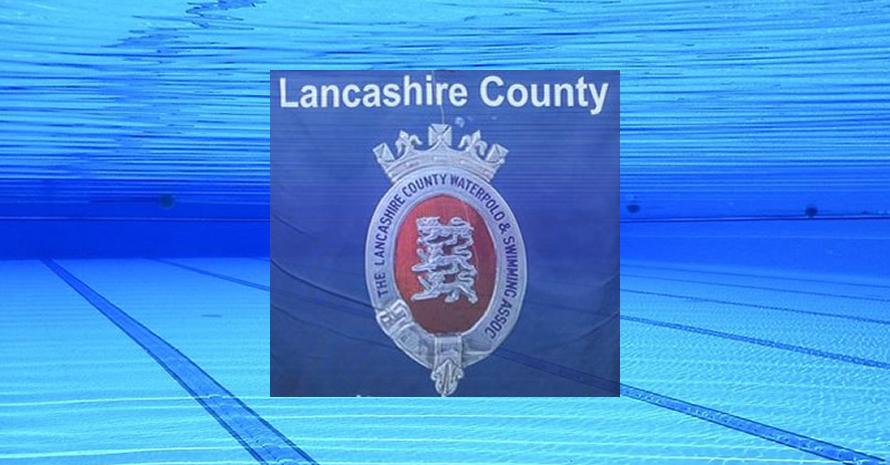 Lancashire County Championships