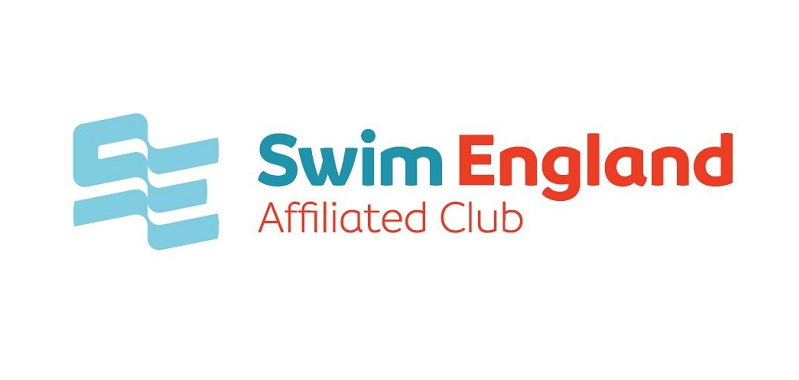 Swim England Affiliated