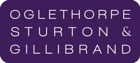 Oglethorpe Sturton & Gillibrand